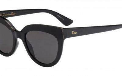Las 10 mejores marcas de gafas de sol