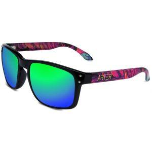Gafas after entre las gafas de sol baratas