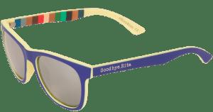Gafas Goodbye Rita de las mejores gafas de sol baratas