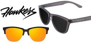 Gafas de las mejores gafas de sol baratas