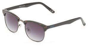Gafas Vans de las mejores gafas de sol baratas