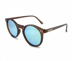 Gafas Woop Woop de las mejores gafas de sol baratas
