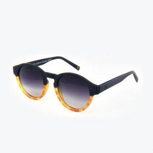 Gafas Dr. Kokoro de las mejores gafas de sol baratas