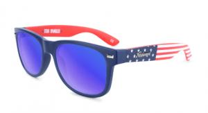 Gafas knockaround entre las gafas de sol baratas